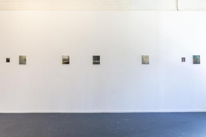 Kate Wallace - Views to a room Kings ARI 2019 - Photo Daniel Gardeazabal-3