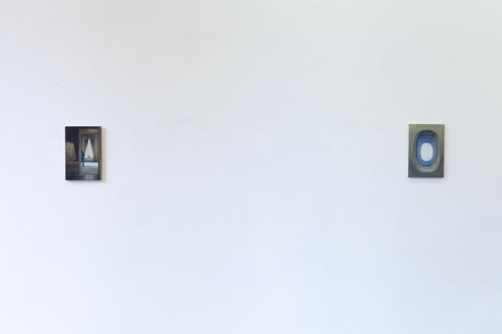 Kate Wallace - Views to a room Kings ARI 2019 - Photo Daniel Gardeazabal LR-12