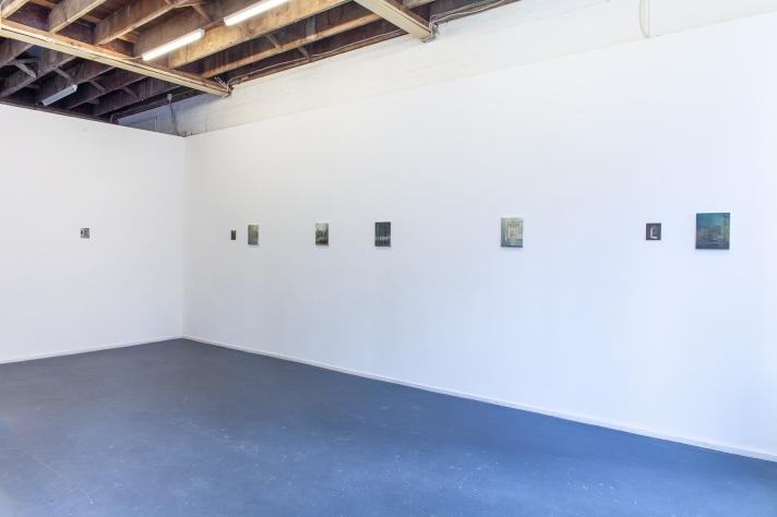 Kate Wallace - Views to a room Kings ARI 2019 - Photo Daniel Gardeazabal LR-2