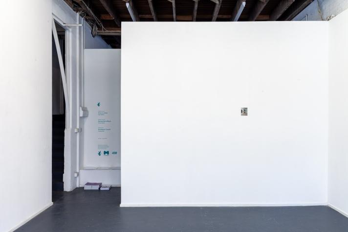 Kate Wallace - Views to a room Kings ARI 2019 - Photo Daniel Gardeazabal LR-4