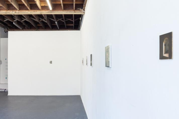 Kate Wallace - Views to a room Kings ARI 2019 - Photo Daniel Gardeazabal LR-6