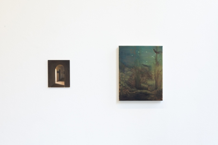 Kate Wallace - Views to a room Kings ARI 2019 - Photo Daniel Gardeazabal LR-7