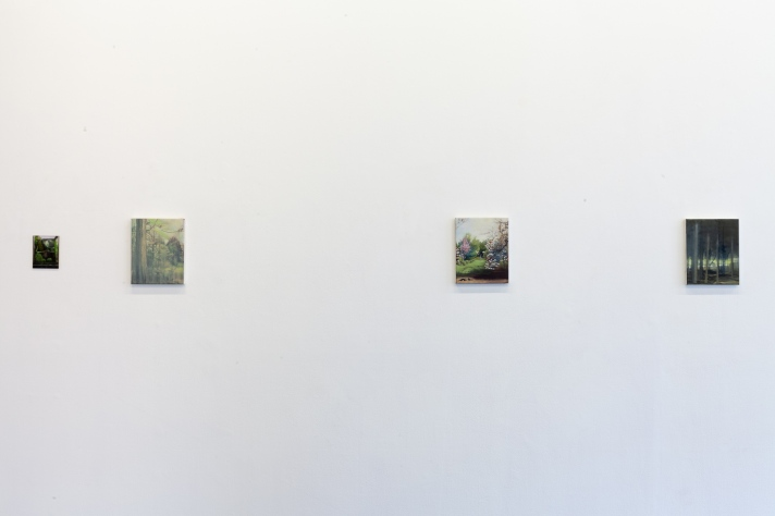 Kate Wallace - Views to a room Kings ARI 2019 - Photo Daniel Gardeazabal LR-8