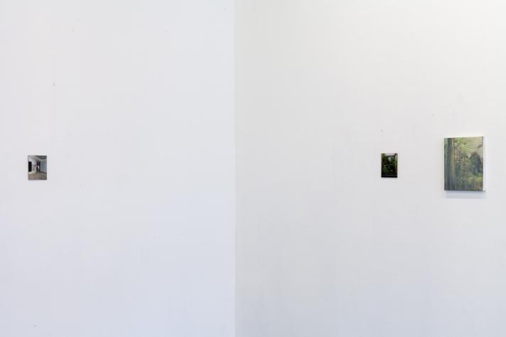 Kate Wallace - Views to a room Kings ARI 2019 - Photo Daniel Gardeazabal LR-9