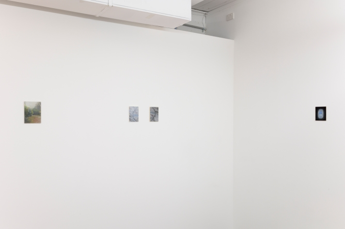 Install View 4. Views to remember, c3 2019. Photo cred Aaron Christopher Rees