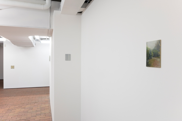 Install View 5. Views to remember, c3 2019. Photo cred Aaron Christopher Rees